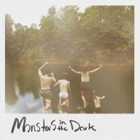Monsters in the Dark Mykey