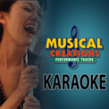 Free Download Musical Creations Karaoke Prologue (Little Shop of Horrors) [Originally Performed by Little Shop of Horrors] [Karaoke] Mp3