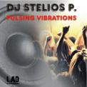 Free Download Dj Stelios P. Pulsing Vibrations Mp3