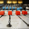 Free Download Nazer Abdelfattah Wear It Out Mp3