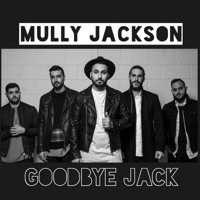 Too Good for Me Mully Jackson