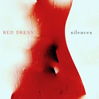 Red Dress Silences