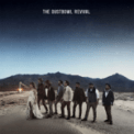 Free Download Dustbowl Revival Honey I Love You (feat. Keb' Mo') Mp3