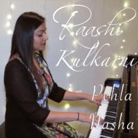 Pehla Nasha Raashi Kulkarni