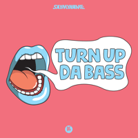 Turn up da Bass SAYMYNAME