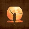 Free Download Inkyz Shiva (feat. M.I.M.E) Mp3