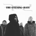 Free Download Red The Evening Hate Mp3