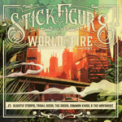 Free Download Stick Figure World on Fire (Remix) [feat. Slightly Stoopid, Tribal Seeds, The Green, Common Kings & The Movement] Mp3