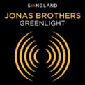 Free Download Jonas Brothers Greenlight (From