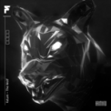 Free Download Fatum The Wolf Mp3