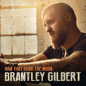 Free Download Brantley Gilbert Man That Hung The Moon Mp3