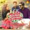 Jaathikkathottam Soumya Ramakrishnan & Devadutt Bijibal MP3