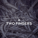 Free Download Two Fingers 296 Rhythm Mp3