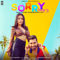 Sorry Song Neha Kakkar & Maninder Buttar MP3