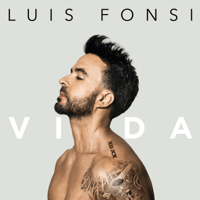 Sola (English Version) Luis Fonsi MP3