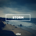 Free Download Xibe Storm Mp3