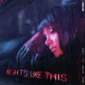 Free Download Kehlani Nights Like This (feat. Ty Dolla $ign) Mp3