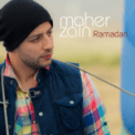 Free Download Maher Zain Ramadan (Arabic - Vocals Only) Mp3