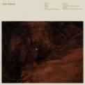 Free Download Ark Patrol Ganymede Mp3