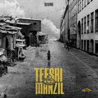 Teesri Manzil DIVINE