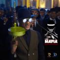 Free Download Mohamed Ramadan Mafia Mp3