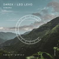 Vibora Darex & Leo Levo MP3
