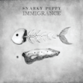 Free Download Snarky Puppy Xavi Mp3