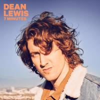 7 Minutes Dean Lewis MP3