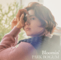 Free Download Park Bo Gum Bloomin' Mp3