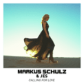 Free Download Markus Schulz & JES Calling for Love Mp3