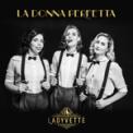 Free Download Ladyvette La donna perfetta Mp3
