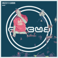 Bangin' Crizzly & Carbin song