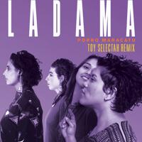 Porro Maracatu (Toy Selectah Remix) LADAMA