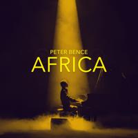Africa Péter Bence
