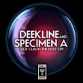 Free Download Deekline & Specimen A Click Clack Mp3