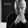 Free Download Martin Stock Awakening Mp3