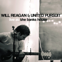 We Have Come (Live) Will Reagan & United Pursuit MP3