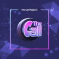 Free Download Gummy & Ailee Jealous Mp3