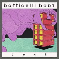 Mixtape Botticelli Baby