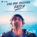 Free Download Sukhwinder Singh, Shreya Ghoshal & Vikram Montrose Kar Har Maidaan Fateh (From