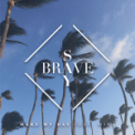 Free Download Say Brave Make My Day (feat. Mira) Mp3