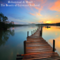 Free Download Muhammad Al Muqit The Beauty of Existence Nasheed Mp3