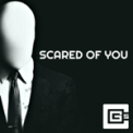 Free Download CG5 Scared of You (feat. Toby Turner) Mp3