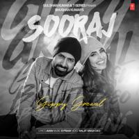 Sooraj Gippy Grewal & B. Praak