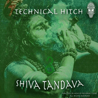 Shiva Tandava Stotram Technical Hitch