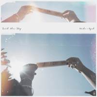 Just Our Lullaby (Intro) Said The Sky