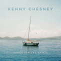 Free Download Kenny Chesney Get Along song