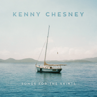 Get Along Kenny Chesney song
