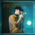 Free Download Jackson Wang Fendiman Mp3