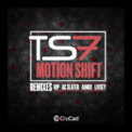Free Download TS7 Motion Shift (VIP) Mp3